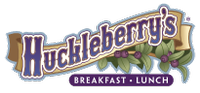 Huckleberry's Breakfast and Lunch