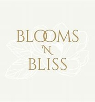 Blooms 'N Bliss | Floral & Event Styling