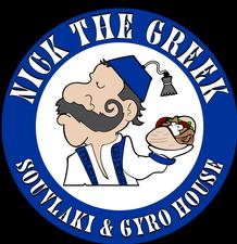Nick the Greek