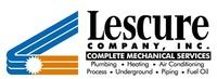 Lescure Company, Inc.