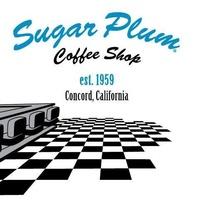 Sugar Plum Coffee Shop