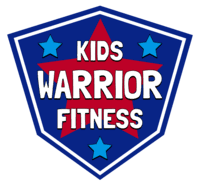 Kids Warrior Fitness