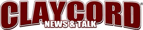 Claycord - News & Talk