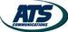 ATS Communications, Inc.