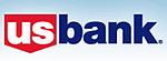 US Bank - Diamond Blvd.