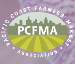 Pacific Coast Farmer's Market Association