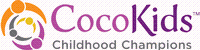 CocoKids, Inc.
