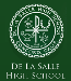 De La Salle High School