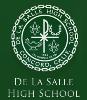 De La Salle High School