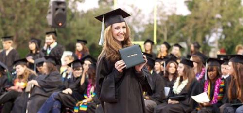 Gallery Image grad-10-happy-grad-33.jpg