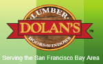 Dolan's Lumber Company