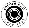 Encore Gymnastics & Rocktopia