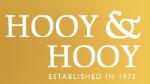 Hooy & Hooy, A Professional Law Corp.
