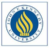 John F. Kennedy University