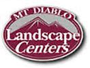 Mt. Diablo Landscape Center