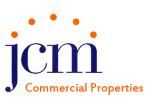 JCM Partners, LLC.
