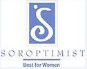 Soroptimist International of Diablo Vista