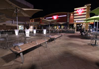 Gallery Image SV.Bjs.Plaza.night.200.jpg