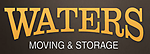 Waters Moving & Storage, Inc.