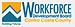Workforce Development Board of CCC/EHSD