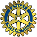 Concord Diablo Rotary Club