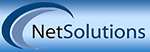 NetSolutions