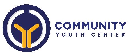 Community Youth Center