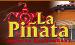 La Pinata Mexican Restaurant & Tequila Bar