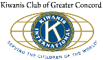 Kiwanis Club of Concord