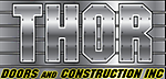 THOR Doors & Construction, Inc.