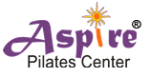Aspire Pilates Center