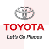 Concord Toyota