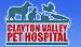 Clayton Valley Pet Hospital