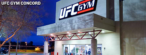 Gallery Image ufc1_070514-123732.png