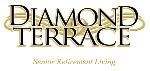 Diamond Terrace