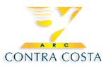 Contra Costa ARC- Commercial Support Services-Concord