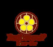 Buttercup Diner - Bar