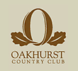 Oakhurst Country Club