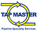Tap Masters Inc.