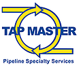 Tap Masters Inc.