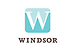 Windsor Rosewood Care Center