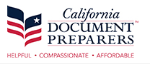 California Document Preparers
