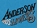 Anderson Bros. Movers