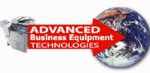 Advanced Business Equipment Technologies
