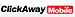 Clickaway Mobile/Verizon Wireless
