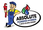 Absolute Plumbing & Drain