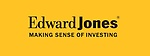 Edward Jones - Umberto Leone - Financial Advisor
