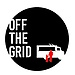 Off the Grid Services, LLC