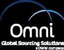 Omni GSS