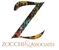 Zocchi & Associates